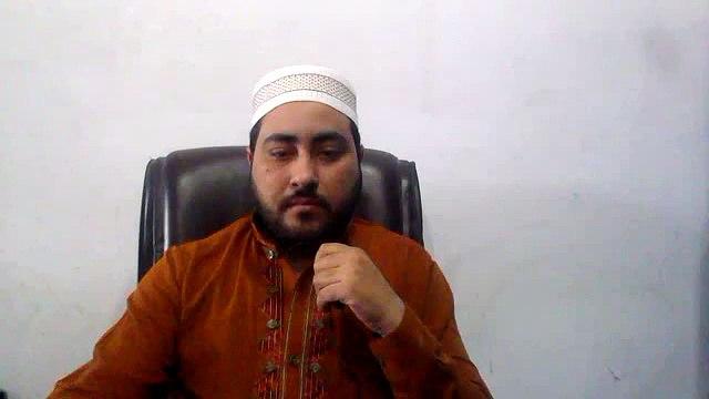 Ham Ko Bulana Ya Rasool ALLAH Ya Habib ALLAH - Latest Naat 2015 By Muhammad Faisal Maqbool Qadri