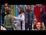 Prime 2 Reportage hichem Starac maghreb