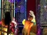 Le Roi Soleil - Vice Versailles 21.04.07
