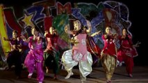 Yaari Jatti Di - Jenny Johal - HD720 Feat. Bunty Bains & Desi Crew - Latest Punjabi Songs 2015