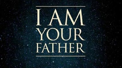 Tráiler subtitulado en español 'I am your father'