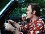 All the Kind Strangers (1974 full length science fiction / horror movie)