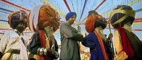Singh is Bling Rap 720p - Singh Is Bling