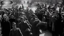ww2 Archive Footage Germany 1945 ww2 Documentary