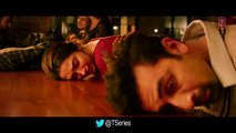 Agar-Tum-Saath-Ho-VIDEO-Song--Tamasha--Ranbir-Kapoor-Deepika-Padukone--T-Series