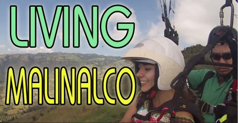 Live Malinalco