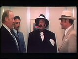 Peter Sellers fart gag outtakes (bloopers) HQ