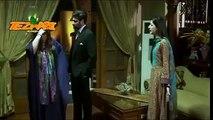 WhatsApp Funny Videos - Tezabi Totey Geo Teez