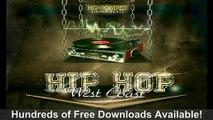 WEST COAST DRAMA Part 1 (Dr Dre style West Coast Gangsta Rap Beat) Sinima Beats