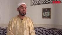 Comment les imams sont formés au Maroc