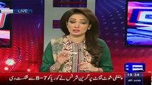 Haroon Rasheed Badly Taunts On Nawaz Shareef