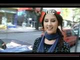 Promo Next nentor - Vizion Plus - News - Entertainment