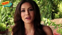 Why Sunny Leone Can t Get Pregnant, mms scandles 2015, actress scandles 2015, bollywood scandles 2015