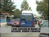Grupi kriminal ne Sarande - Vizion Plus - News - Lajme