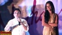 Nasha Uncensored Trailer starring Poonam Pandey,mms scandles 2015, bollywood scandles 2015