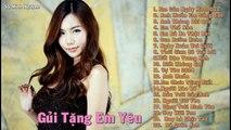Valentin 2015 .Việt Mix Ca Khúc Tình Yêu Ngọt Ngào Tâm Trạng Hot Nhất 2015 Gửi Tặng Em Yêu