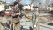 Hooper Live Fallout 4 part 25