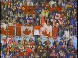 1998 Commercials/Promos (Winter Olympics) #10 (February 14th, 1998, CBS)