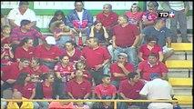 Liga Movistar: San Carlos vs AS Puma 21 Noviembre 2015 (REPLAY) (2015-11-22 02:17:24 - 2015-11-22 04:34:38)