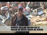 Borja, fshati ende i izoluar - Vizion Plus - News - Lajme