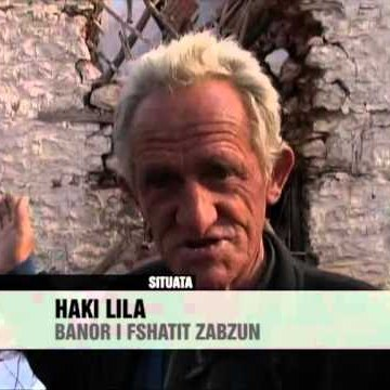 Stebleva pas izolimit - Vizion Plus - News - Lajme