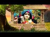 Krisha krishna bol re mon by Sampa Kundu | Krishna Krishna Bol