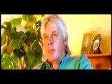 Best Documentary BBC Science Documentary 2015 UFO File Secret Space