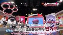 [Vietsub] 150903 Disney Channel Mickey Mouse Club -  SooYoung & Yoona (SNSD) Cut (Soshi Team) [360kpop]