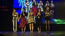 20151122 Popu Lady《Get Out Of Popu Lady 淘汰賽最終決選日》公布賽
