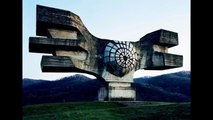 35 Beautiful Abandoned Places