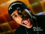 Trina feat. Ludacris B R Right