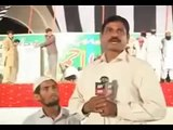 Pakistani Funny Clips 2013 Very Angry and Very Funny Pakistani TV Reporter