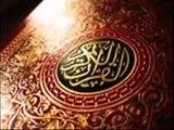 ISLAM.10 Astonishing Quran verses describe black holes! Scientific miracles of the Quran