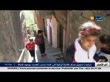Constantine: Une famille algérienne disparue depuis des semaines en Libye devant l'inertie des autorités