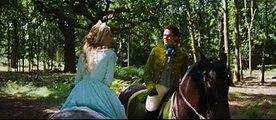 Disney's Cinderella _ Official Trailer _ Releasing March 20, 2015 _