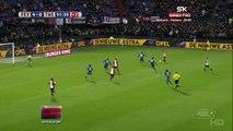 Bilal Basacikoglu 5_0 _ Feyenoord - FC Twente 22.11.2015 HD