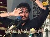 Zakir Waseem Abbas Baloch Majlis 12 September 2015 Jalsa Zakir Zuriat Imran Sherazi