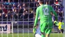 All Goals _ Fiorentina 2-2 Empoli 22.11.2015 HD
