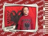 Gezuar 100 Vjet Pavarsi|Nje urim per Shqiperine nga femijet ne Tring Tring|12