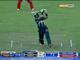 Misbah-ul-Haq 61 (39) vs Chittagong Vikings   Bangladesh Premier League 2015