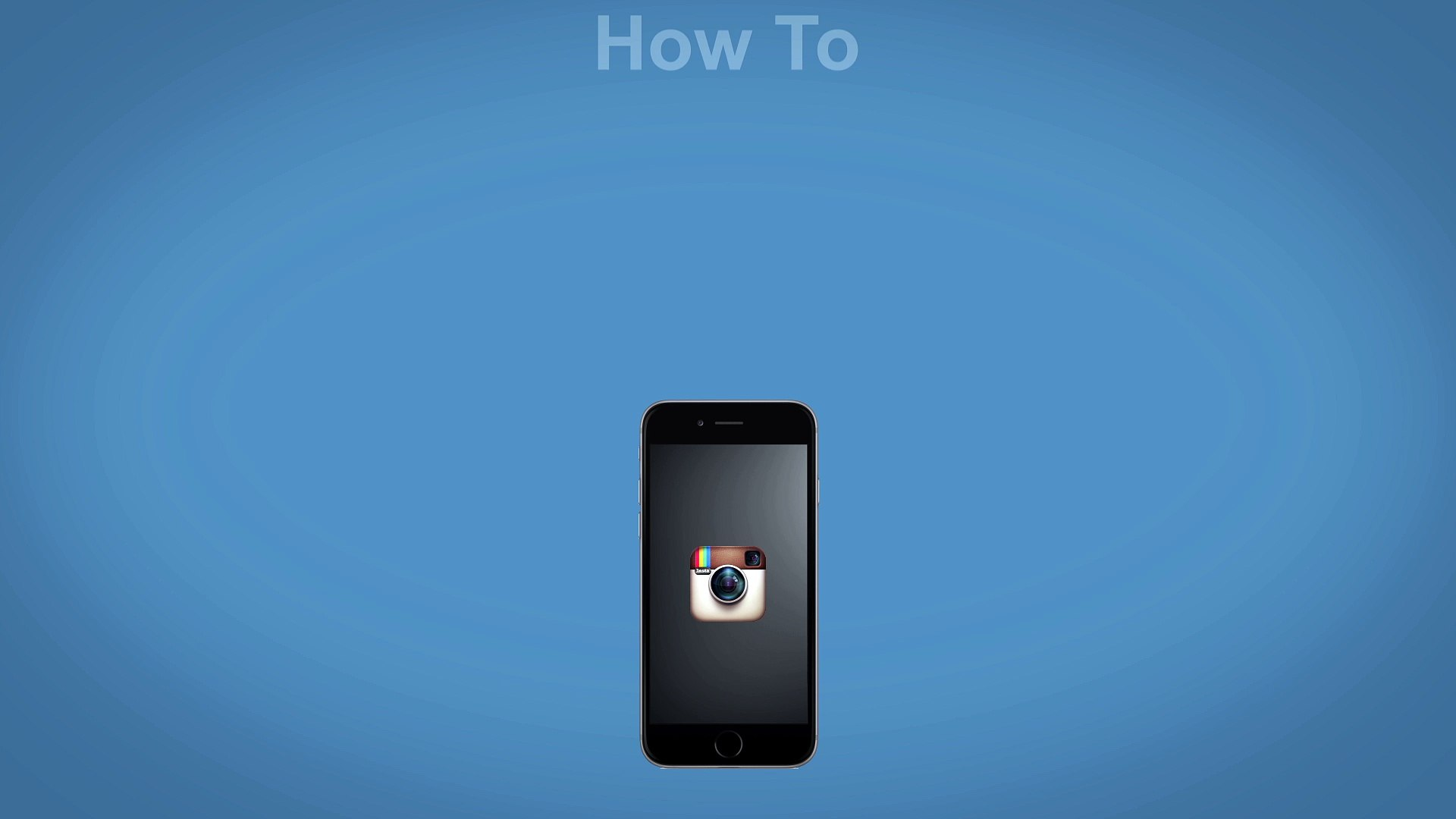 How To Edit Your Photos On Instagram Photos - Instagram Tip 10