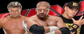 WWE Smackdown 19 November 2015 Highlights - WWE Smackdown 11_19_15