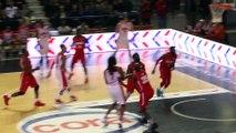SLUC Nancy Basket / AS Monaco Basket (80-81) 21/11/2015