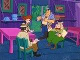 Le Livre de la jungle 2 - dessin animé complet en francais