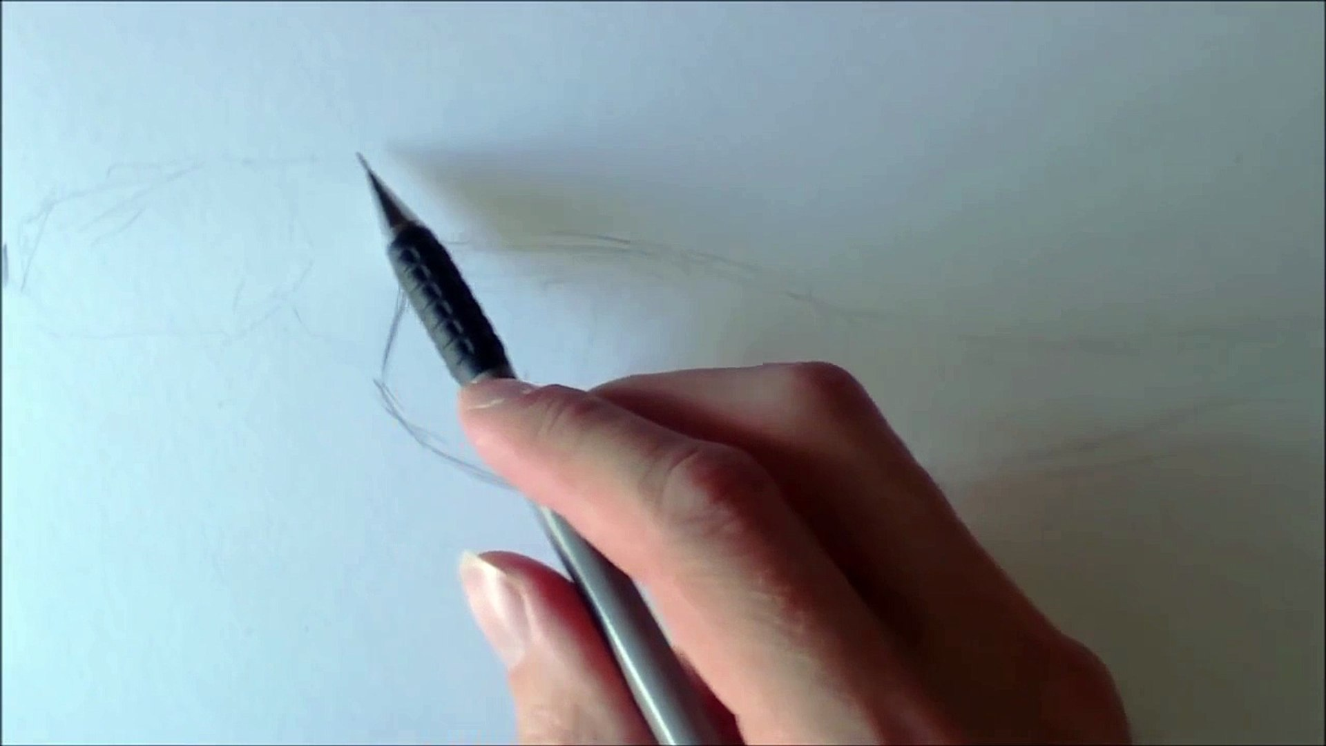Tutorial How To Draw Tyrannosaurus Rex Rexy T rex from Jurassic Park