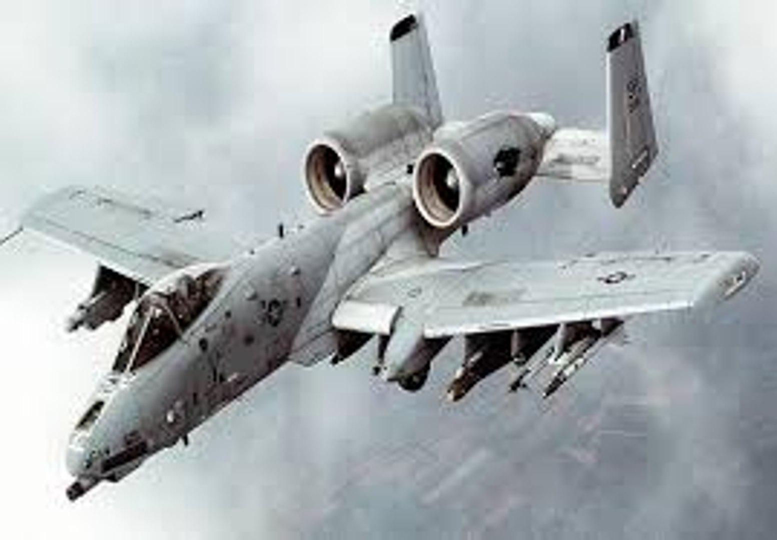 فيلم وثائقي - الطائرات الحربية في الجيش الروسي - HD