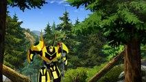Transformers Robots In Distingue 2015 capitulo 13 T1 (latino)