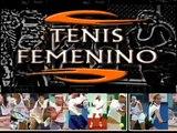 Tenis Sports full HD tenis