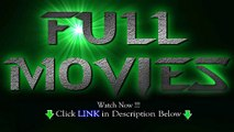 Spirit Riders Full Movie High Quality - DailyMotion Video