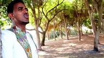 Let's share !!! Bereket Gaueshim 2015 Eritrean Music (ኣበስረለይ ንማማ) Official video https://youtu.be/C9Zc9NgsBvk camera & e